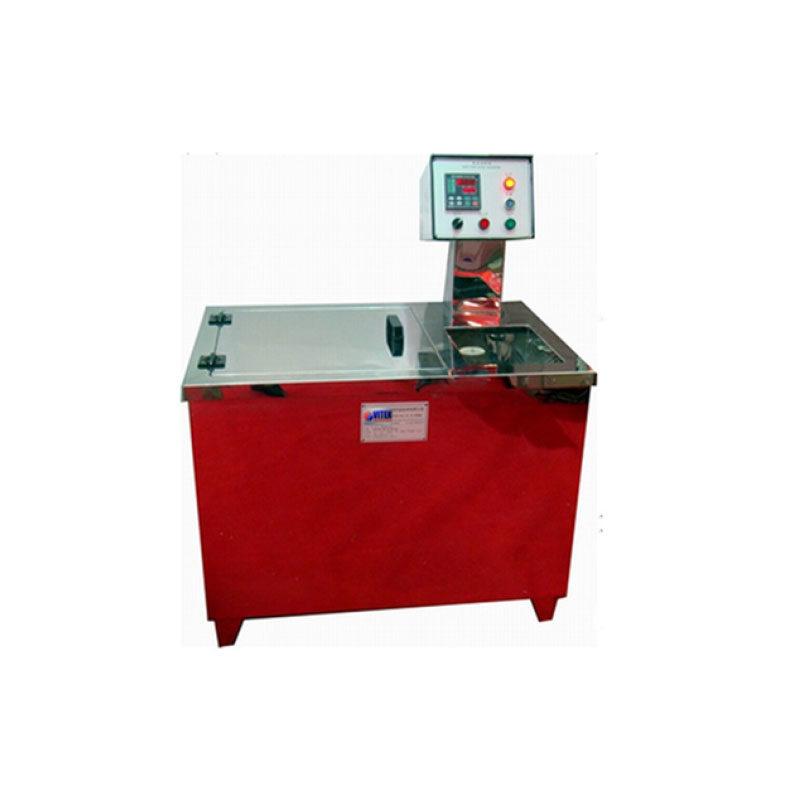 VIT 220 - High Temp Lab Dyeing Machine - Malaysia's Universal
