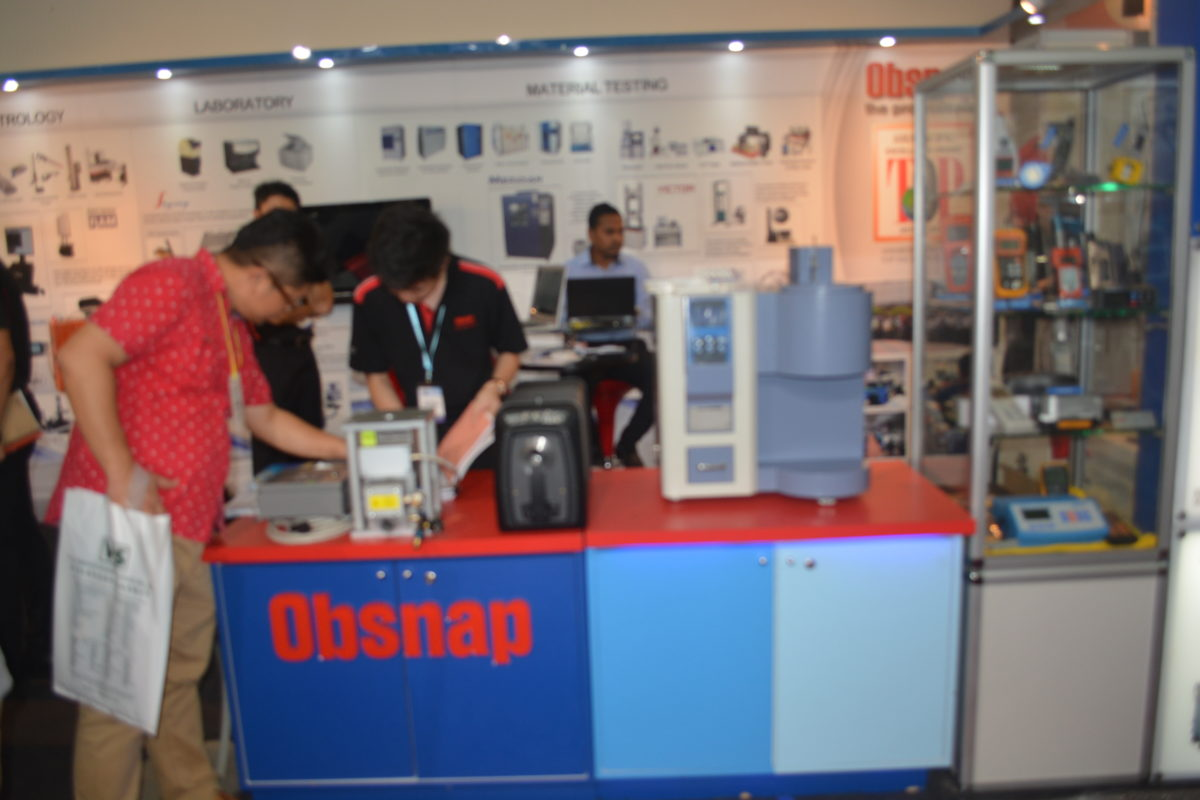 Exhibition Booth Supplier Sia : Snowsports industry america sia in denver u ink monstr