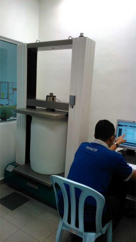 Grip Amp Fixture Customisation Malaysia S Universal