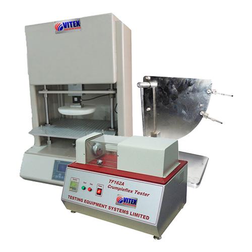 Strength Amp Fatigue Malaysia S Universal Testing Machine